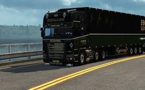 SUPER CHEAT MOD (NEW FILE) 1.22 ETS 2 -Euro Truck Simulator 2 Mods Xpmoney X7 For V127 Mod Ets 2 Menambah Saldo Uang Euro Truck Simulator Dengan Cheat Engine Ets Cara Dan Level Xp Cepat Undery Thewikihow Money Ets2 Trucks Cheating Nice Cheat For 122x Mods Truck Simulator 900 8000 Xp Mod Finally Reached 1000 Miles In Gaming Menginstal Modifikasi Di Wikihow Super Mod New File 122 Mods Steam Community Guide Ultimate Achievement Mp W Dasquirrelsnuts Uk To Pl Part 3