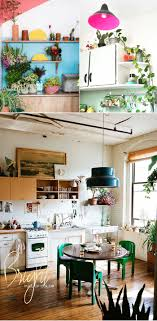 Living The Trend: Houseplants For The Kitchen & Dining Room - Dine ... Guest Blogger Amy From Modern Chemistry At Home 844 Best Living Room Images On Pinterest Diy Comment And Curtains Interior Designer Nicole Gibbons Of So Haute The Design Bloggers A Book By Ellie Tennant Rachel 14 Blogs Every Creative Should Bookmark Style The S 12 Tiny Desks For Offices Hgtvs Decorating Five Jooanitn Minimalist