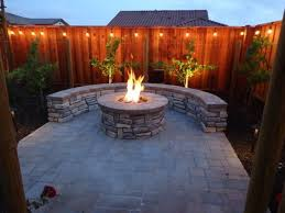 Stone Patio Bar Ideas Pics by 123 Best Outdoor Granite U0026 Marble Images On Pinterest Alfresco