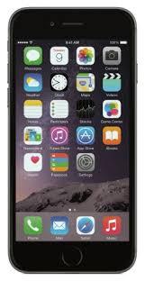iPhone 6 de Apple a buen precio en Telcel Tienda en Lnea