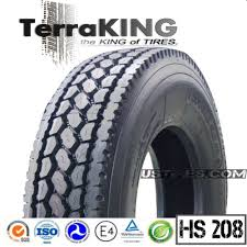 Semi Truck Tires | EBay Winter Tires Dunlop 570r225 Goodyear G670 Rv Ap H16 Ply Bsw Tire Ebay Unveils Its Loestwearing Waste Haul Tire Truck News For Tablets Android Apps On Google Play Goodyear G933 Rsd Armor Max The Faest In The World Launches New Fuel Max Tbr Selector Find Commercial Or Heavy Duty Trucking Photos Business Dealers No 1 Source Bridgestone Steer Commercial Trucks Traction Wrangler Dutrac Canada Assurance Allseason Sale La Grande Or Rock Sons