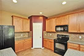 corner kitchen cabinets design pantry home improvement 2017