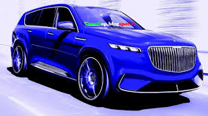 New Mercedes-Maybach Suv 2018 - YouTube Mercedes Benz Maybach S600 V12 Wrapped In Charcoal Matte Metallic Here Are The Best Photos Of The New Vision Mercedesmaybach 6 Maxim Autocon Sf 16 Spotlight 49 Ford F1 Farm Truck Mercedesbenz Seems To Be Building A Gwagen Convertible Suv 2018 Youtube G 650 Landaulet Wallpaper Pickup And Nyc 2004 Otis 57 From Jay Z Kanye West G650 First Ride Review Car Xclass Prices Specs Everything You Need Know Bentley Boggles With Geneva Show Concept Suv 8 Million Dollar Nate Wtehill Legend 7 1450 S Race Truck