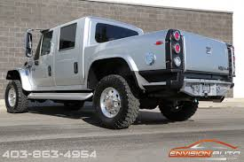100 Ebay Trucks For Sale Used Rare Low Mileage International MXT 4x4 Truck For