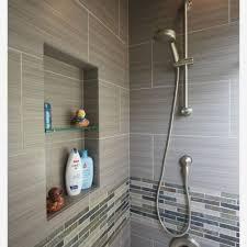 Simple Bathroom Designs In Sri Lanka by Bathroom Tile Designs In Sri Lanka Luxury Gold Coast Resort