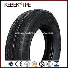 Wholesale Discount Tires Free Shipping | Professional Standards Councils Shop Amazoncom Tires Truck Rims And Barrie Best Resource Tire Chains Antislip Snow Mud Sand For Car 2pcs 251 Free Wheel Packages Shipping With For Trucks Www Rim 4pcs 32 Rc 18 Wheels Sponge Insert 17mm Hex Hub 4 Pieces 150mm Plastic Monster Trailer Superstore We Offer Trailer Rims Hsp Part 17703 Truggy Complete X2p Hispeed 110 Rc Truggy Light Heavy Duty Firestone New Products Low Price Radial Bias 900 16 500r12 Military Semi Whosale Suppliers Aliba