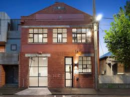 100 Converted Warehouse For Sale Melbourne Nine Epic Factory Conversions We Love From Around Australia