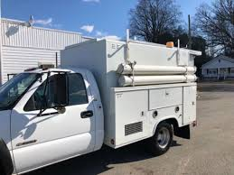 Used Trucks For Sale In Richmond, VA ▷ Used Trucks On Buysellsearch Used Cars Richmond Va Trucks Carz Unlimited Llc 2018 Ford Super Duty F350 Inventory For Sale Research Specials Metal Supermarkets Now Open In Golden Touch Auto In On Buyllsearch Warrenton Select Diesel Truck Sales Dodge Cummins Ford Rva Summer Festival Event Guide Chevrolet Silverado 3500 For 23224 Autotrader Mobile Ice Crem Corp Zaxbys Food Truck Giving Out Free Friday Tuesday Hyman Bros New And Mazda Mitsubishi Land Rover Nissan Caterpillar 730c2 Sale Price 5359 Year 2017