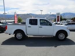 East Wenatchee - Used Nissan Frontier Vehicles For Sale 2014 Used Nissan Frontier 4wd Crew Cab Swb Automatic Pro4x At 2017 20175 King 4x4 Sv V6 Vernon Used Cars New Inventory Car Dealership Raleigh Nc Titan Xd Inventory Lebrun Pickup Trucks Newest 2002 For Dealer In Gilbert Az 2000 Atlas Truck Sale Stock No 47897 Japanese Top 2005 Autostrach Trucks Ottawa On Myers Orlans Price Modifications Pictures Moibibiki 2016 Overview Cargurus
