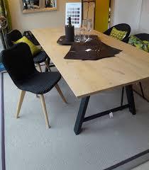 esszimmer holz esstisch stühle hochwertige möbel