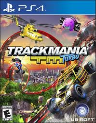 100 Truck Mania 4 Amazoncom Track Turbo PlayStation Ubisoft Video Games