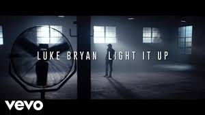 Luke Bryan - Light It Up - YouTube Luke Bryan Shares The Story Behind His Single Fast Sounds Like Luke Bryan Performing That Old Tacklebox Youtube Best Place To Sell Last Minute Concert Tickets Missoula Mt We Rode In Trucksluke Bryanlyrics Thats My Kind Of Night Tour Perfomance Video Music Sleeping Eden General Country Most People Are Good Lyrics Rode In Trucks By Pandora Amazoncom Appstore For Android Doin Thing Genius