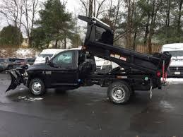 100 Ram Commercial Trucks 2018 RAM 3500 Wallingford CT 5005171034 TruckTradercom