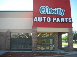 Oreilly Auto Parts Coupon Battery : Planet Hollywood Buffet Coupons ... Mens St Louis Blues Ryan Oreilly Fanatics Branded Blue 2019 Oreilly Discount August 2018 Deals Textexpander Coupon Take Control Of Automating Your Mac 2nd Authentic 12 X 15 Stanley Cup Champions Sublimated Plaque With Gameused Ice From The Goto Auto Parts Website Search For 121g Mechanadvice Prime Choice Auto Parts Coupon Code Coupon Theater Swanson Vitamins Coupons Promo Codes Great Deals Hotels Uk Spotlight Voucher Online 90 Nhl Allstar Black Jersey Book Depository April Nike Printable November Keyboard Maestro