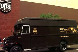 100 Ups Truck Hours UPS Delivery On Saturday And Sunday UPS Tracking Pro Track