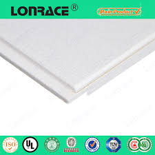 4x8 Plastic Ceiling Panels by Lightweight Ceiling Panel Lightweight Ceiling Panel Suppliers And