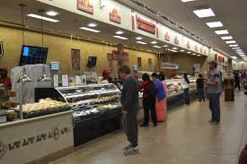 100 Truck Stop In Dallas Tx Eating And Shopping Between And Houston