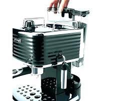 Seattle Espresso Machine Parts Best Repair Names