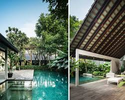 MUST-SEE: This House In Jakarta Is A Tropical Escape! 14 Best House Exterior Images On Pinterest Exteriors Ad Low Cost Interior Home Design Large Size Kerala Ideas From Modern Tropical Plans Philippines Designs Soiaya Villa Sapi Photo At Lombok Indonesia Mustsee This In Jakarta Is A Escape Resort With Balinese Theme Idesignarch The Philippines Double Storey Houses With Balcony Architecture Bedroom Balithai Fniture And Best Pinoy Pictures Decorating Emejing Luxury Garden In Prefab Bali Houses Eco Cottages Gazebos Style Floor