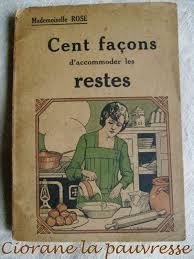 vieux livre de cuisine omelette en douillette et vieux grimoire la cuisine de quat sous