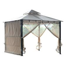 Gazebo With Awning – Chris-smith 25m X 2m Awning Mosquito Net 4wd Outbaxcamping Patio Ideas Gazebo With Screen House Gazebos Backyard Canopy Arb Vehicle 2500 8ft Overland Equipped Outsunny Deluxe X10 Outdoor Party Tent Sun Diy Car Side Toys Led Mozzie Xm Roomsmosquito Nets Toyota 4runner Forum Largest Netting Tepui Tents Roof Top For Cars And Trucks 3m