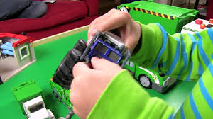 Andi Pretend Play Excavator Truck Toys For Kids | Dailymotion Video Garbage Trucks Teaching Colors Learning Basic Colours Video For Dump Truck Wikipedia Truck Pictures For Kids Free Download Best Youtube Toy Tonka Spartan Shelcore Toysrus Sweet 3yearold Idolizes City Garbage Men He Really Makes My Day L Bruder Mack Granite Unboxing And Garbage Truck Videos Kids Preschool Kindergarten Alphabet With Cartoon Car Garage Factory