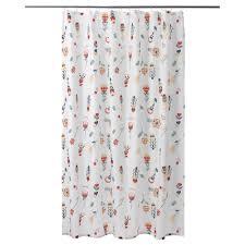 Owl Themed Bathroom Sets by Shower Curtains U0026 Rods Ikea