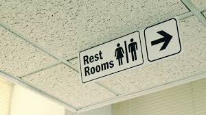Cal Osha Bathroom Breaks by Why It U0027s Totally Legal To Dock Employees U0027 Pay For Going To The Bathroo