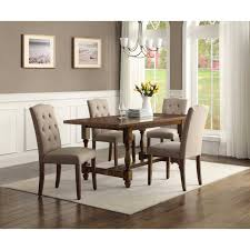 5 Piece Dining Room Sets Cheap by Dining Room Beautiful Dining Room Chairs Round Dining Room Sets