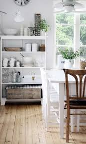 Rustic Kitchens Decorating Ideas By Me And Alice