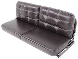 Reupholster Rv Jackknife Sofa Rv by Thomas Payne Rv Jackknife Sofa 68