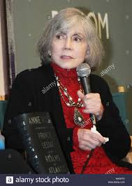 New York, USA. 30th Nov, 2016. Anne Rice At Barnes & Noble Union ... Barnes Janae Anne Februymarch 2017 Issue Of Inside New Orleans By Anne Barnes Anbarnes23 Twitter Schwannoma Survivors Fighters A Q And With Dr Little Mix Signs Copies Of Their Second Studio Album Rice And Christopher Book Signing For Sallyanne Sallyanbarnes James Place On The Sly Productions Llc Princess Ghost Walk Chesapeake Walks Grey Sundae Gemma Killer Instinct From Bring It Youtube