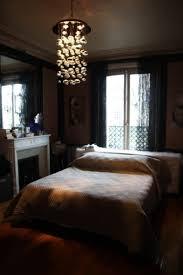 une chambre a coucher lustre chambre a coucher adulte chambre coucher chambre adulte in