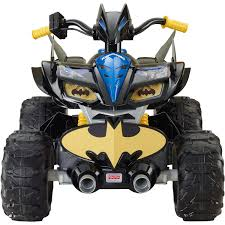 Power Wheels DC Super Friends Batman Kawasaki Ride-On ATV - Walmart.com Exclusive Elite Edition Batman Robin Batmobile Diecast Car Batman Bat Emblem Badge Logo Sticker Truck Motorcycle Bike Seat Cover Carpet Floor Mat And Ull Interior Protection Auto Legos New Programmable Powered Up Toys Include A Batmobile Cnet Batpod Hot Wheels Wiki Fandom Powered By Wikia New For Mds Lambo Discount 3d Cool Metal Styling Stickers To Fit Scania Volvo Daf Man Mercedes Pair Uv Rubber Rear Lego Movie Bane Toxic Attack 70914 Power 12v Battery Toy Rideon Dune Racer Lowered 1510cm Detective Comics Mark Suphero Anime Animal Decool 7111 Oversized Batma End 32720 1141 Am