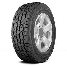 Mastercraft Truck Tires Mastercraft Tires Hercules Tire Auto Repair Best Mud For Trucks Buy In 2017 Youtube What Are You Running On Your Hd 002014 Silverado 2006 Ford F 250 Super Duty Fuel Krank Stock Lift And Central Pics Post Em Up Page 353 Toyota Courser Cxt F150 Forum Community Of Truck Fans Reviews Here Is Need To Know About These Traction From The 2016 Sema Show Roadtravelernet Axt 114r Lt27570r17 Walmartcom Light Kelly Mxt 2 Dodge Cummins Diesel