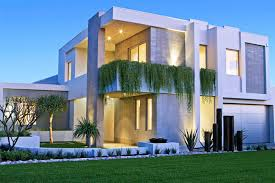 Platinum Home Designs Luxury Home Builders Perth Platinum Homes