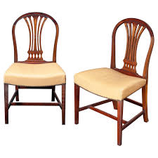 Set Of Twelve Georgian Style Dining Room Chairs, 19th Century, England Antique Chairsgothic Chairsding Chairsfrench Fniture Set Ten French 19th Century Upholstered Ding Chairs Marquetry Victorian Table C 6 Pokeiswhatwedobest Hashtag On Twitter Chair Wikipedia William Iv 12 Bespoke Italian Of 8 Wooden 1890s Table And Chairs In Century Cottage Style Home With Original Suite Of Empire Stamped By Jacob Early