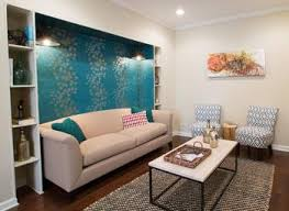 Teal Living Room Set by Teal Living Room Chair Teal Living Rooms Teal Ottoman Furniture