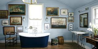 Bathroom Colors Blue Blue Bathroom Design Ideas Bathroom Color Ideas ... The 12 Best Bathroom Paint Colors Our Editors Swear By Light Blue Buildmuscle Home Trending Gray For Lights Color 23 Top Designers Ideal Wall Hues Full Size Of Ideas For Schemes Elle Decor Tim W Blog 20 Relaxing Shutterfly Design Modern Tiles Lovely Astonishing Small