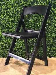 100 Event Folding Chair Rentals Los Angeles