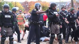 Pumpkin Festival Keene Riot by Liveleak Footage From The Keene State College Riots 18 October