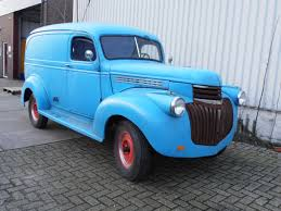 Ex-Pat Project: 1946 Chevy Panel Truck Sold1946 Chevrolet Pickup For Sale Passing Lane Motors Classic Indisputable 1946 Chevy Photo Image Gallery Chevy Panel Truck The Hamb Panel Van Fast Cars Truck For Classiccarscom Cc1059651 Halfton Steve Sexton Flickr 44 Sale Models Bing Images Truck Ideas For Sale Delivery Van Pinterest Photography Pickup