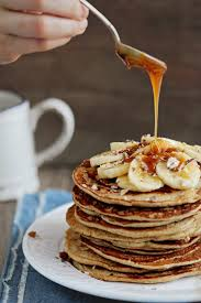 Ihop Halloween Free Pancakes 2013 by 101 Best Meals For Breakfast Images On Pinterest Breakfast