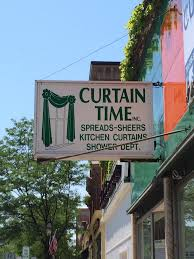 Curtain Time Stoneham Ma by Curtain Time Home Facebook