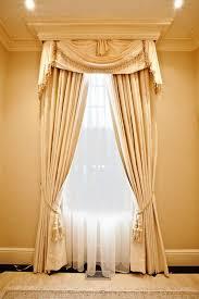 Kmart Curtain Rod Ends by Kitchen Kitchen Curtain Sets Kitchen Curtains Jcpenney Black