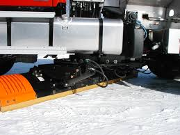 Municipal Snow And Ice Control Equipment-Heights Truck Equipment 2007 Western Star 4900 Ex Stk4868 Youtube 2006 Volvo Vnl Studio Stock402246 39900 2012 Intertional Durastar 4300 Box Van Truck For Sale 574450 2010 Caterpillar 740 Articulated Truck For Sale In Novi Mi Ironsearch Best Big Shop Clare Quality Tire 2011 Freightliner Cascadia Stock4914 Equipment For Sale Michigan Equipmenttradercom Unknown Name 2001 Kenworth T600 1999 Freightliner Fld120 Grand Rapids 5003857234 Peterbilt 357