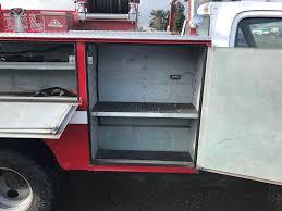 100 Fire Trucks Unlimited 1990 Dodge Truck For Sale Eugene OR 9362366