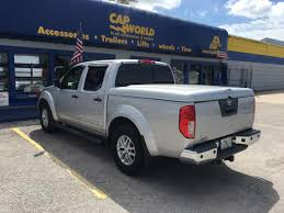 A.R.E. Fiberglass Tonneau Truck Covers | Cap World The 89 Best Upgrade Your Pickup Images On Pinterest Lund Intertional Products Tonneau Covers Retraxpro Mx Retractable Tonneau Cover Trrac Sr Truck Bed Ladder Diamondback Hd Atv F150 2009 To 2014 65 Covers Alinum Pickup 87 Competive Amazon Com Tyger Auto Tg Bak Revolver X2 Hard Rollup Backbone Rack Diamondback Gm Picku Flickr Roll X Timely Toyota Tundra 2018 Up For American Work Jr Daves Accsories Llc
