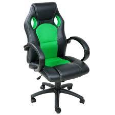bureau en m al fauteuil ergonomique de bureau helloshop26 fauteuil de bureau chaise