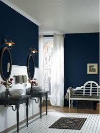 best 25 dark blue bathrooms ideas on pinterest dark blue color